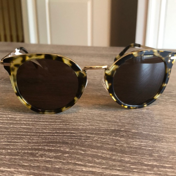 df0f349f1e1 New authentic Celine sunglasses 😎